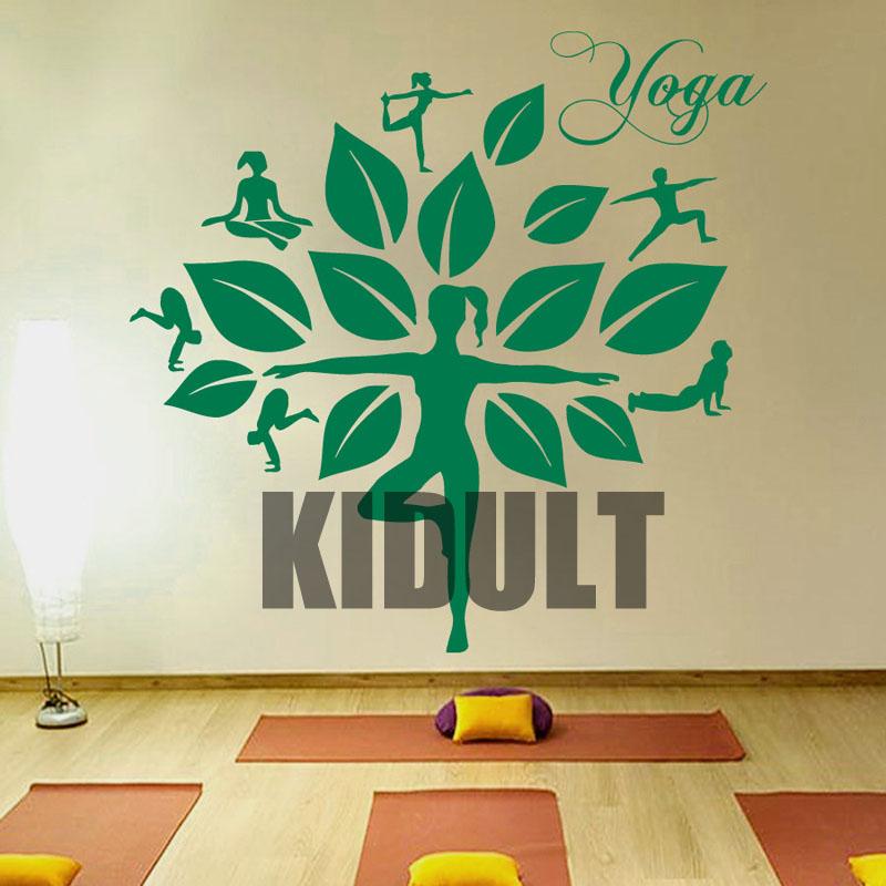 Online kaufen gro handel studio baum aus china studio baum for Innenarchitektur yoga