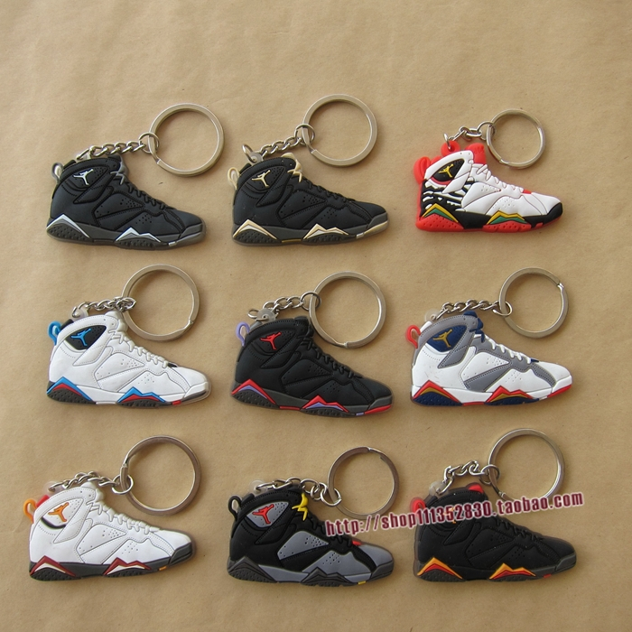 jordan mini shoes