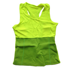 Women Hot Body XL XXL dry gym cotton Bras Sports tank top yoga vest Fitness rush run breathable push up Bra Underwear Shirt(China (Mainland))