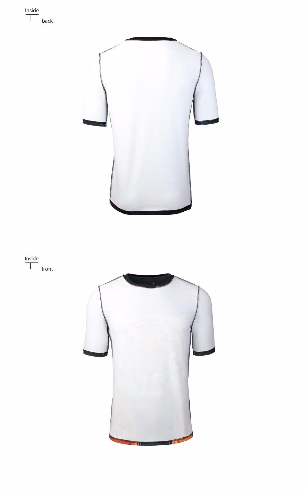 CF-Tshirt--T_06
