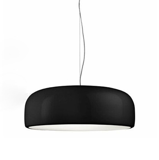 D500mm American Modern Iron Pendant Light With Ball Lamp Shades Ikea Light Fi