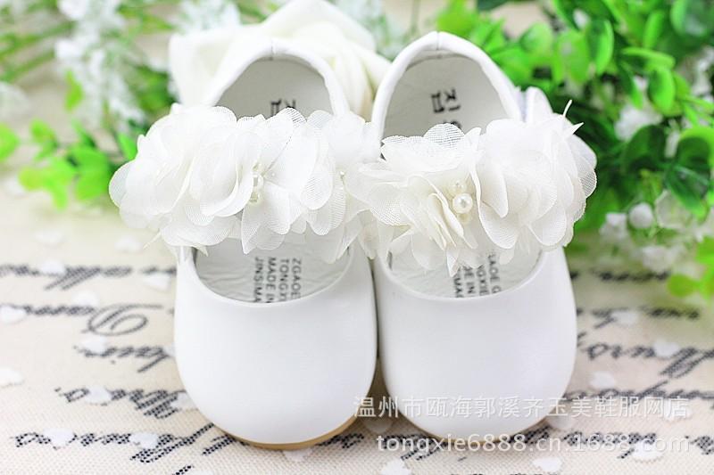 Скидки на платья платье 2015 формальные свадебные платья новорожденных девочек рождество платье крещение ну вечеринку свадебное младенческой принцесса рукавов вечерние платья одежда 60885