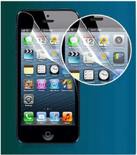 1pcs New matte Anti Glare LCD Screen Protector For Apple iphone 5 5S 5C LCD screen Guard,Free Shipping
