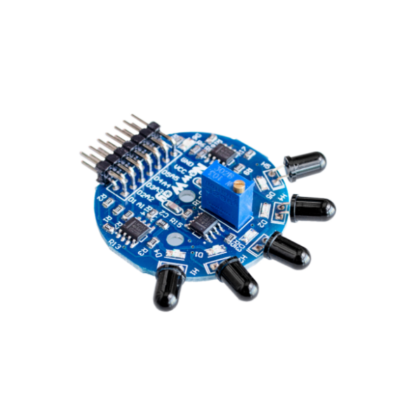 Analog Output Arduino Promotion Shop For Promotional