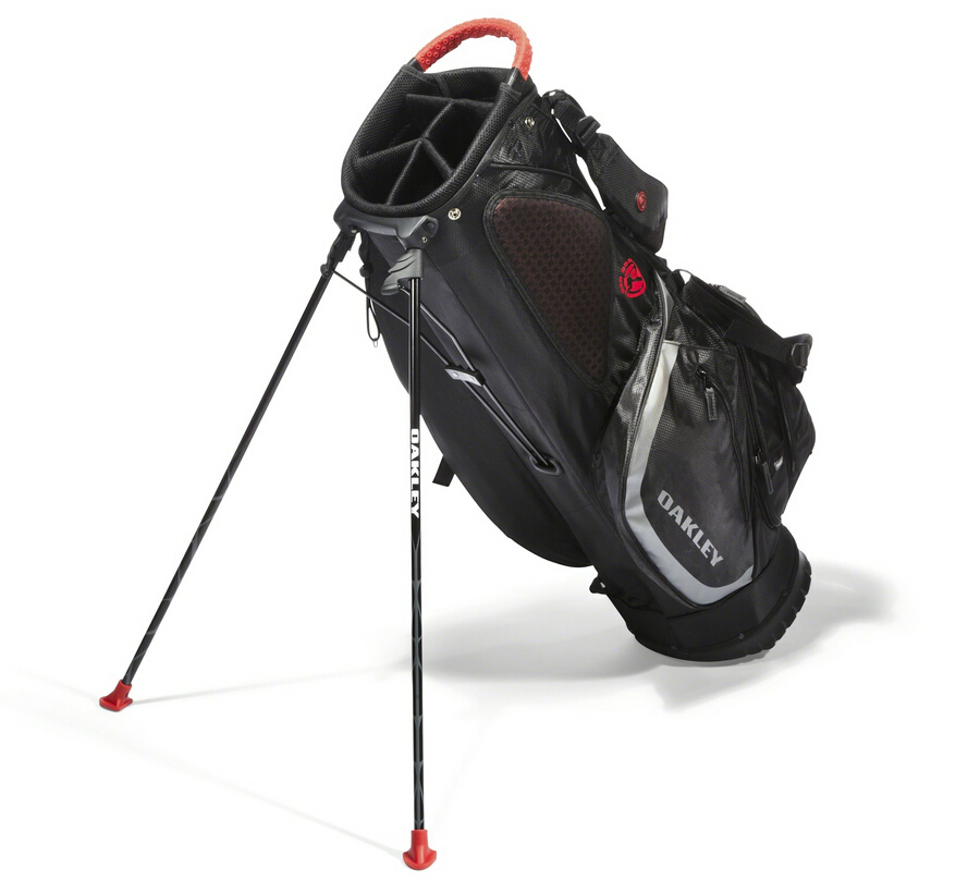 Hot sale DHL shipping new fashion golf rack bag unisex bracket gun package ultra portable version of the manufacturers golf bags(China (Mainland))