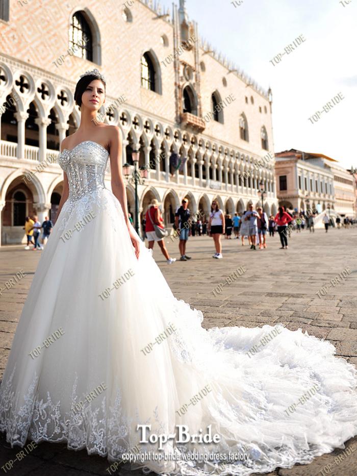 Posie patch wedding dresses indianapolis blogshop for Wedding dress shops in indianapolis