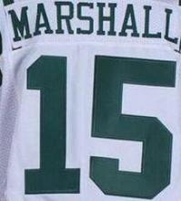 Brandon Marshall Jersey, Darrelle Revis Jersey, Eric Decker Geno Smith Muhammad Wilkerson Jerseys(China (Mainland))