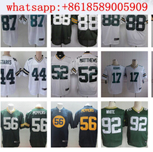 Green Bay /s,Aaron Rodgers,eddie lacy best qualit No 1 hot sale camouflage(China (Mainland))