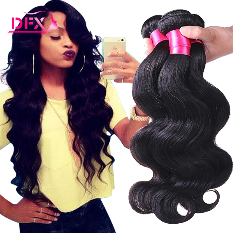 qingdao hot hair products 6a cambodian body wave virgin hair 100% human hair weaving unprocessed cambodian human hair weave sale<br><br>Aliexpress