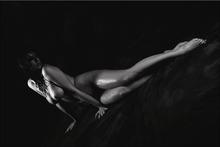sexy Promosyon  Tan