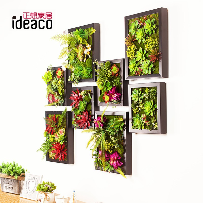 Buy oasis creative wall decorations Creative wall hangings