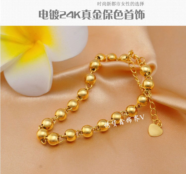 Pure Gold Bracelets For Women  Best Bracelets. Jade Jewelry Necklace. Graff Diamond Earrings. Old Man Watches. Men Diamond. 14 Carat Gold Jewellery. Thick Gold Bangle Bracelet. Music Rings. Temple Gold Jewellery