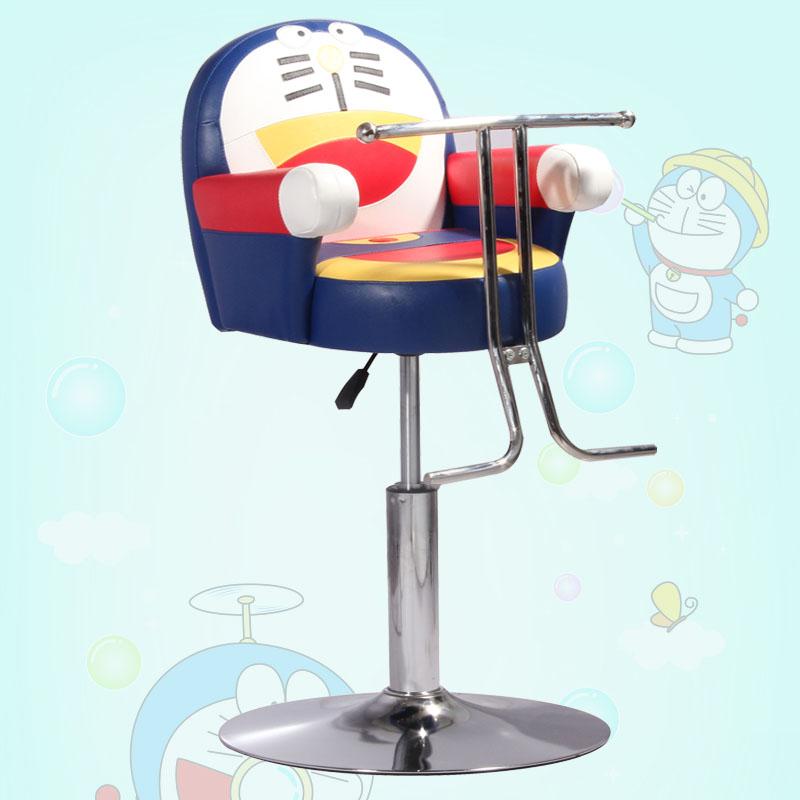 New haircut cartoon car children. Childrens hairdressing chair. Cartoon animals children barber chair<br><br>Aliexpress