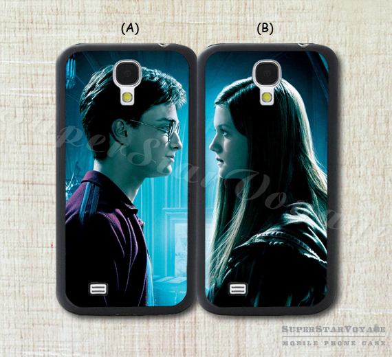 https://d2npbuaakacvlz.cloudfront.net/images/uploaded/large-present/2013/5/29/game-of-thrones-iphone-case-1369848127.jpg