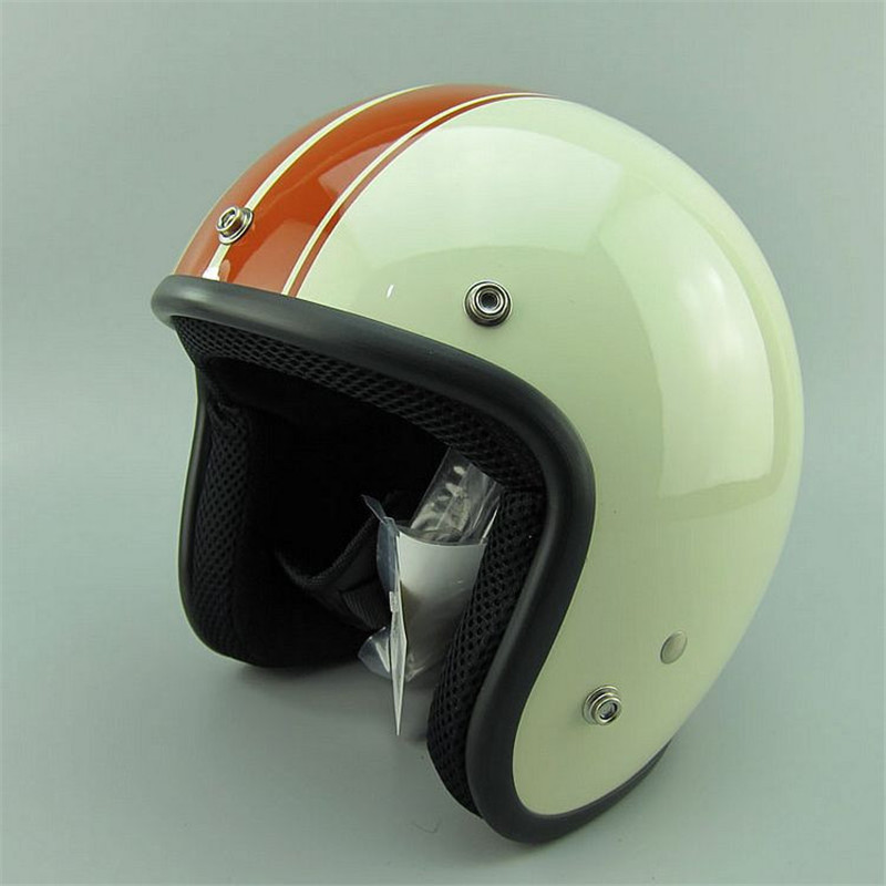 popular thh motorcycle helmets buy cheap thh motorcycle helmets lots from china thh motorcycle. Black Bedroom Furniture Sets. Home Design Ideas