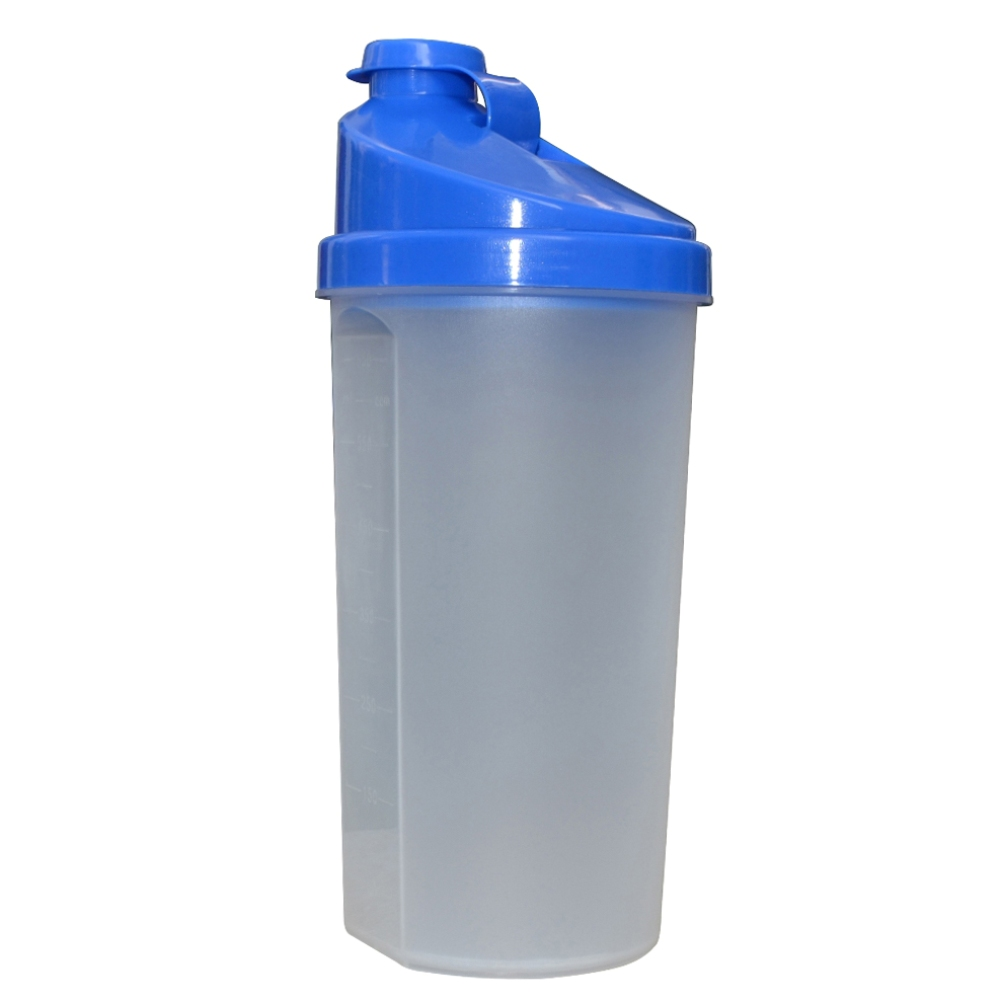 Protein Shaker Lot: Online Buy Wholesale Silk Screen Bottle From China Silk