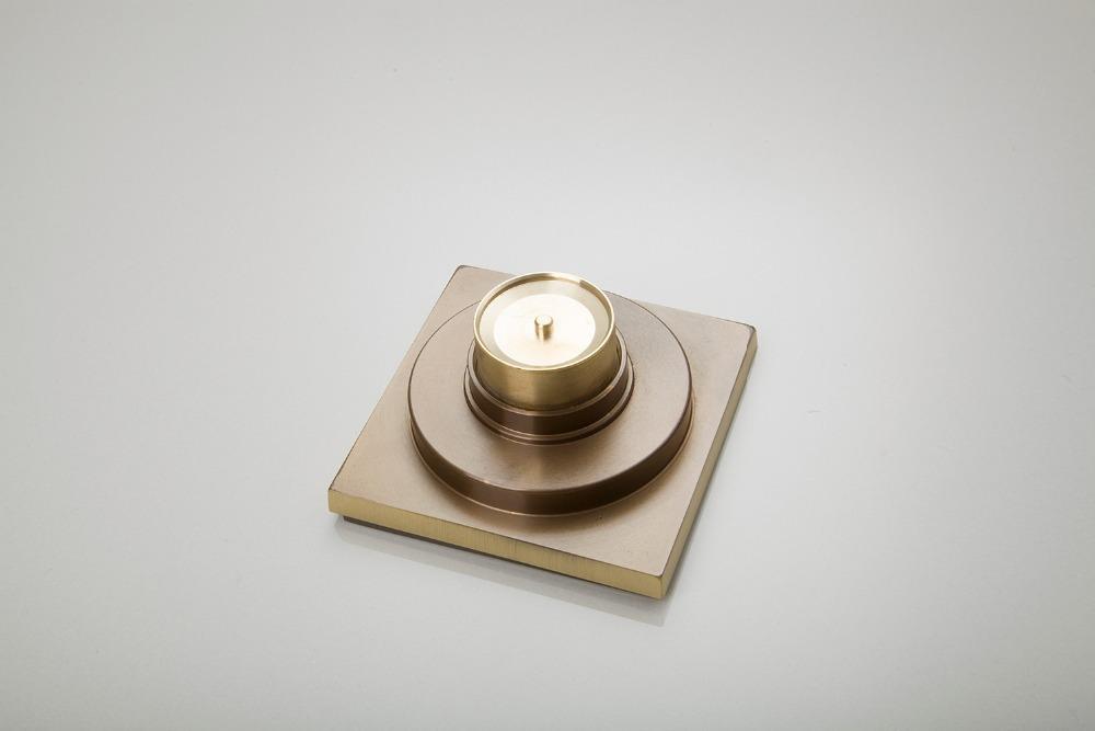 e pak Free Shipping Best Price Beautiful L5402 Antique Brass Gravity Flushing Construction Real Estate Bathroom