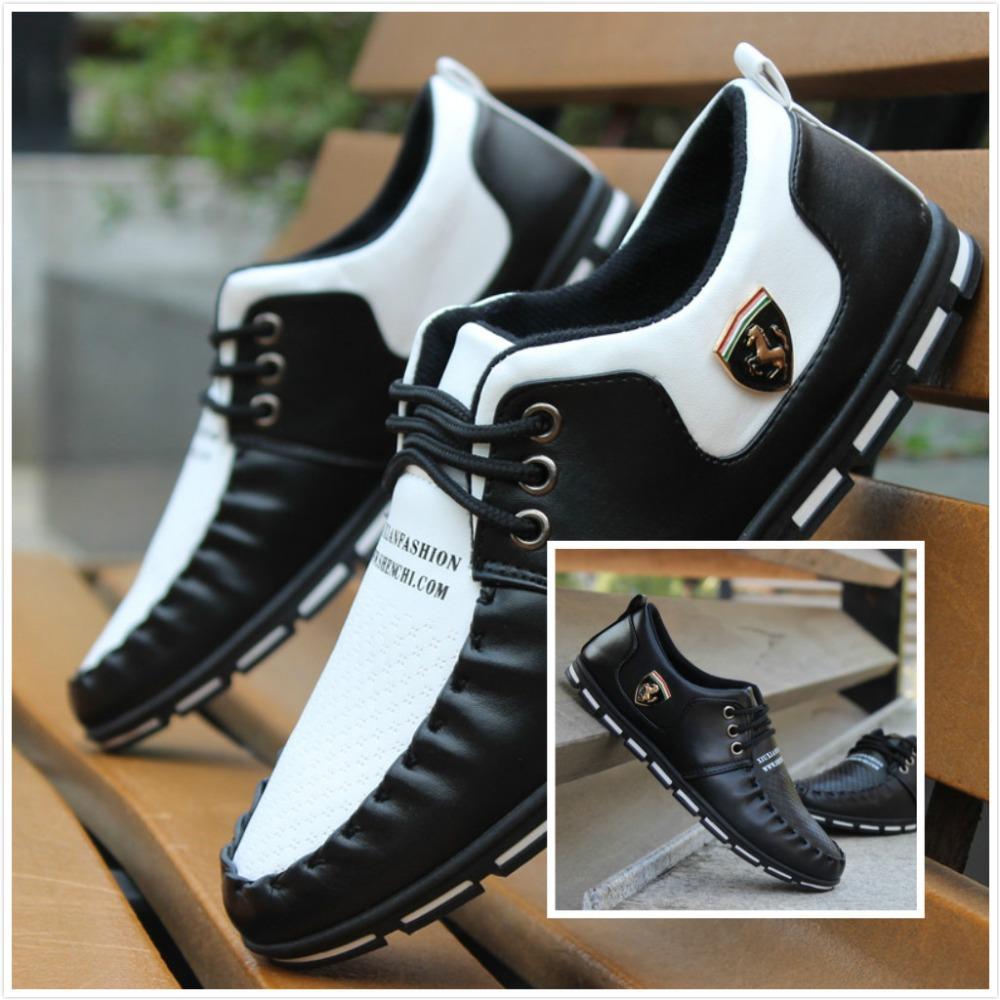 2015 new Fashion korean sneaker men shoes winter men sneakers autumn men flats men's Flats shoes breathable casual shoes(China (Mainland))