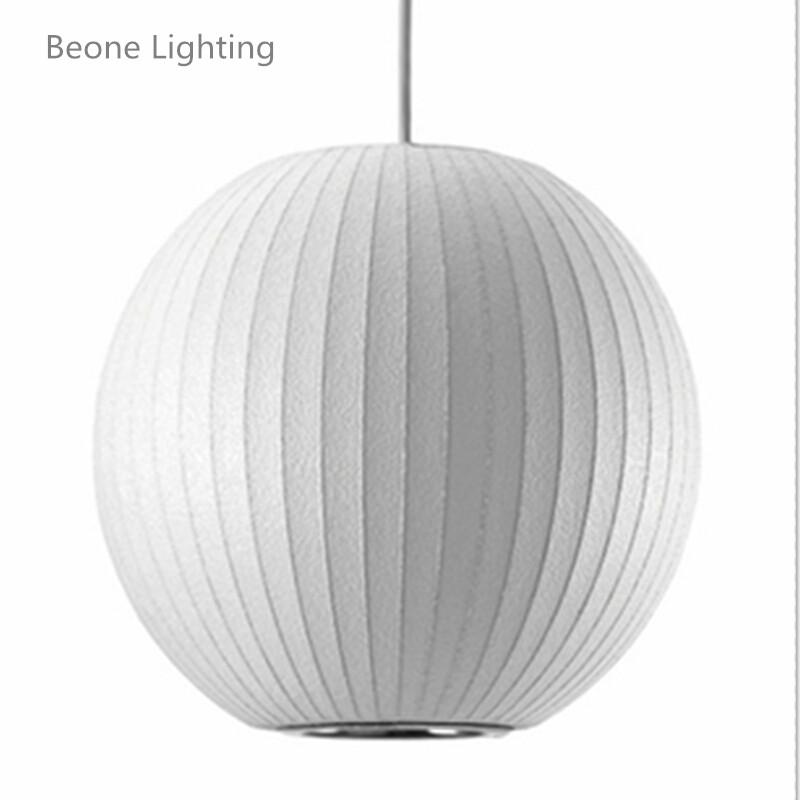 Soucoupe pendentif lampe achetez des lots petit prix soucoupe pendentif lam - Lampe soucoupe volante ...
