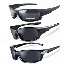 Buy Cycling Glasses 2017 men women Mountain Bike Bicycle Cycling Sunglasses MTB Glasses Motorcycle Sport Eyewear Goggles Black style for $3.95 in AliExpress store