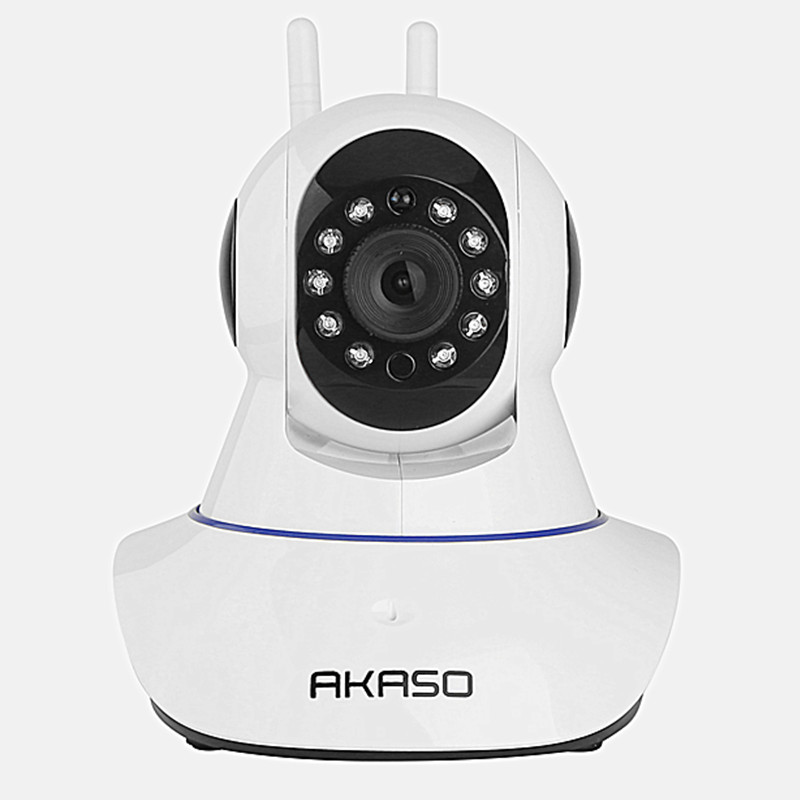 Online Buy Wholesale Surveillance Monitoring System From