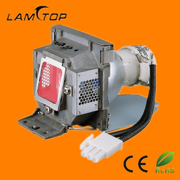 Фотография Original projector bulb/projector lamp module  5J.J1V05.001   for MP525P free shipping