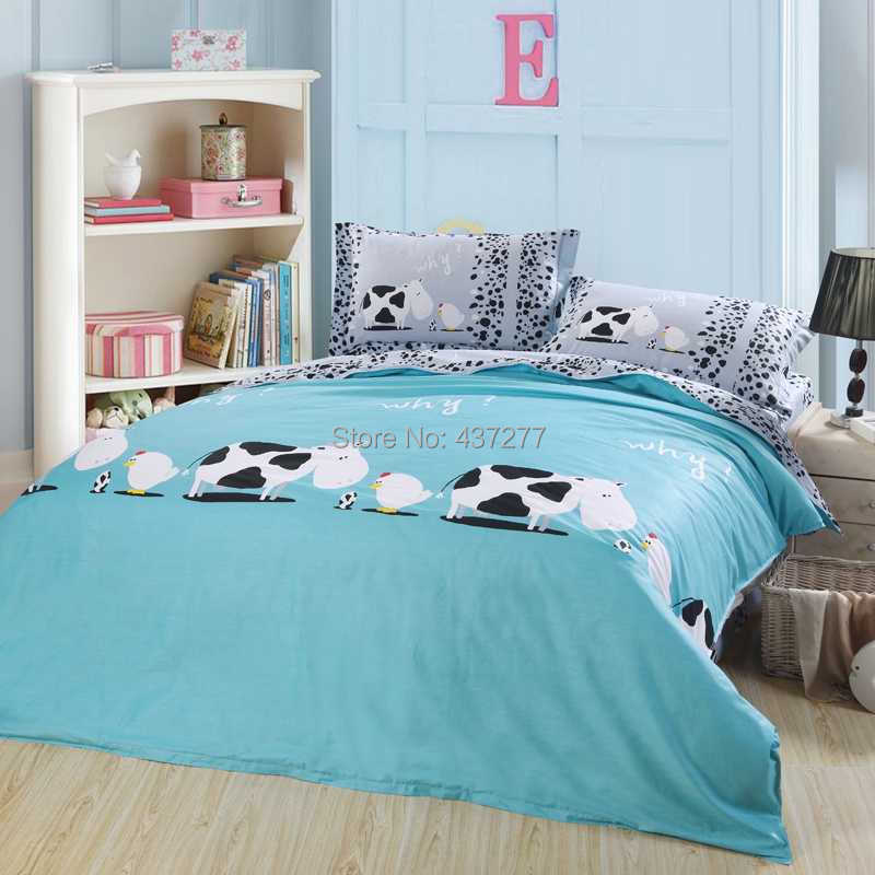 queen bed cover 2