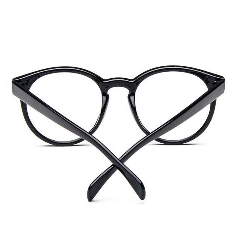 fashion glass frames obf4  fashion glass frames 2017