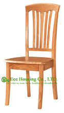 C-511 white  Luxurious Solid Dining Chair,Solid Wood Dinning Table Furniture With Chairs/Home furniture