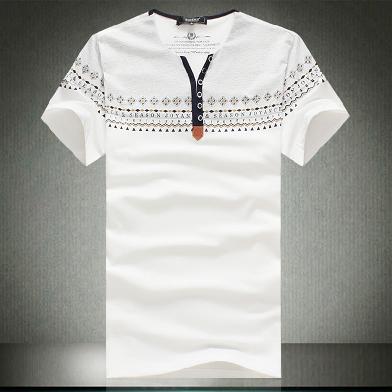 New 2016 summer brand men short sleeve t shirt casual 3d for Compressed promotional t shirts