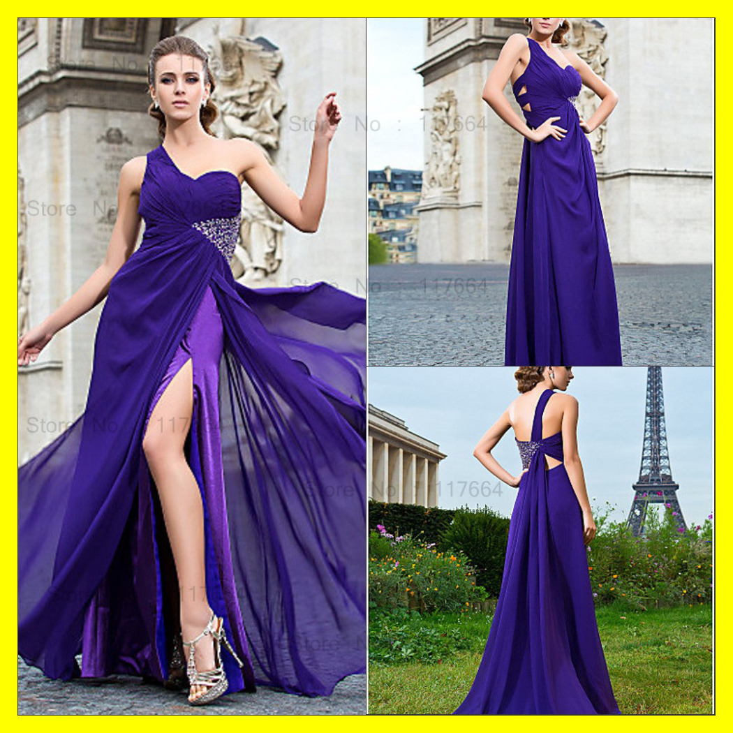 Hire Bridesmaid Dresses Sydney Choice Image - Braidsmaid Dress ...