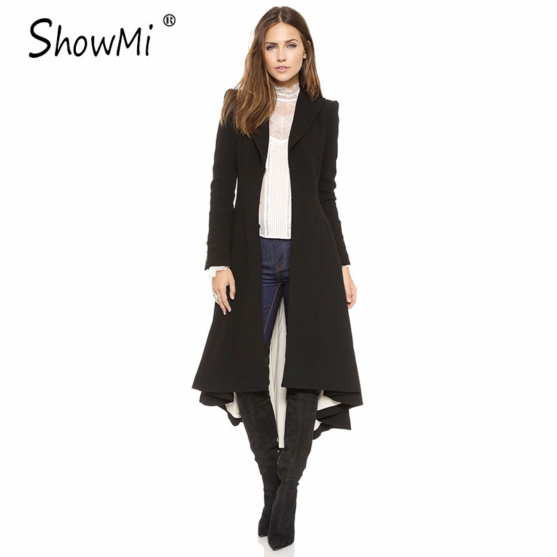 Popular Ladies Black Tuxedo Blazer-Buy Cheap Ladies Black Tuxedo ...