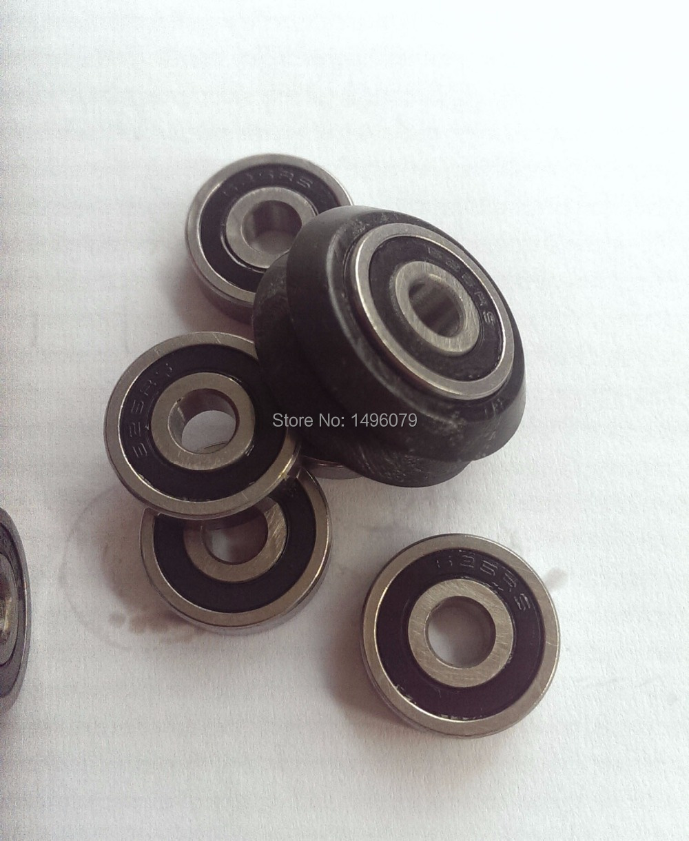625 rs Ball Bearing For