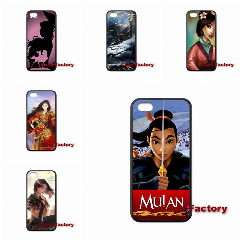 For Sony Xperia C M2 Z Z1 Z2 Z3 Z4 Z5 compact iPhone SE iPod Touch 6 LG G2 G3 G4 L70 L90 Nexus 4 5 Mulan(China (Mainland))
