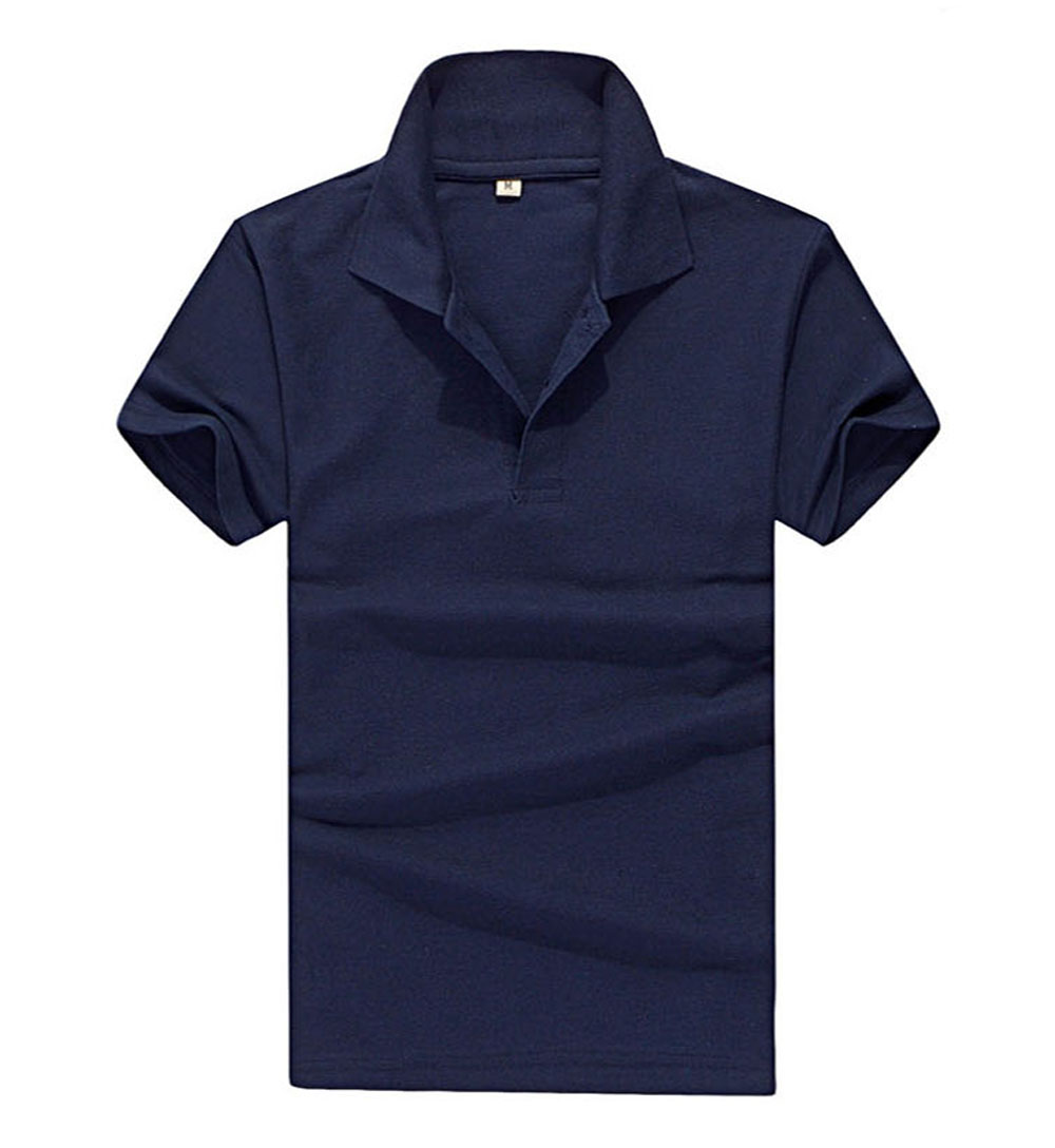 Women Summer Polo Brand Shirt 2016 Clothing Camisa Polos Tops Shirts Uniform Camiseta Barcelona Jersey uk