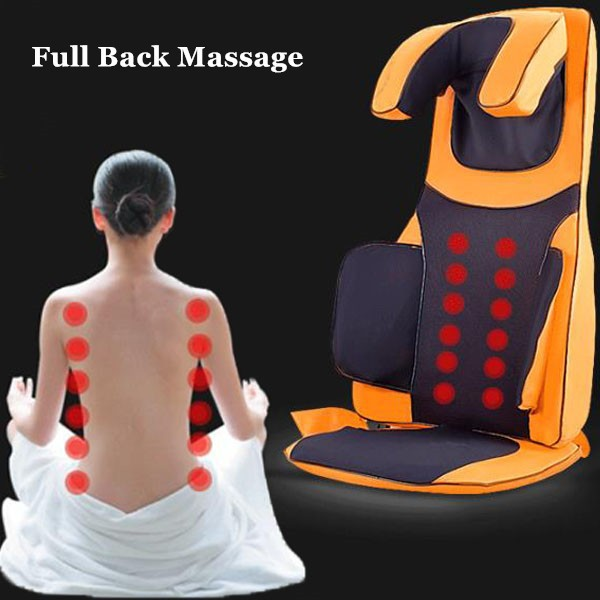 Free Shipping Health Care Massage Pad Home+Office Massager Electric Infrared Impulse Massage Chair for Sale  Free Shipping Health Care Massage Pad Home+Office Massager Electric Infrared Impulse Massage Chair for Sale  Free Shipping Health Care Massage Pad Home+Office Massager Electric Infrared Impulse Massage Chair for Sale  Free Shipping Health Care Massage Pad Home+Office Massager Electric Infrared Impulse Massage Chair for Sale  Free Shipping Health Care Massage Pad Home+Office Massager Electric Infrared Impulse Massage Chair for Sale  Free Shipping Health Care Massage Pad Home+Office Massager Electric Infrared Impulse Massage Chair for Sale  Free Shipping Health Care Massage Pad Home+Office Massager Electric Infrared Impulse Massage Chair for Sale  Free Shipping Health Care Massage Pad Home+Office Massager Electric Infrared Impulse Massage Chair for Sale  Free Shipping Health Care Massage Pad Home+Office Massager Electric Infrared Impulse Massage Chair for Sale  Free Shipping Health Care Massage Pad Home+Office Massager Electric Infrared Impulse Massage Chair for Sale  Free Shipping Health Care Massage Pad Home+Office Massager Electric Infrared Impulse Massage Chair for Sale  Free Shipping Health Care Massage Pad Home+Office Massager Electric Infrared Impulse Massage Chair for Sale  Free Shipping Health Care Massage Pad Home+Office Massager Electric Infrared Impulse Massage Chair for Sale  Free Shipping Health Care Massage Pad Home+Office Massager Electric Infrared Impulse Massage Chair for Sale  Free Shipping Health Care Massage Pad Home+Office Massager Electric Infrared Impulse Massage Chair for Sale  Free Shipping Health Care Massage Pad Home+Office Massager Electric Infrared Impulse Massage Chair for Sale  Free Shipping Health Care Massage Pad Home+Office Massager Electric Infrared Impulse Massage Chair for Sale  Free Shipping Health Care Massage Pad Home+Office Massager Electric Infrared Impulse Massage Chair for Sale  Free Shipping Health Care Massage Pad Home+Office Massager Electric Infrared Impulse Massage Chair for Sale  Free Shipping Health Care Massage Pad Home+Office Massager Electric Infrared Impulse Massage Chair for Sale  Free Shipping Health Care Massage Pad Home+Office Massager Electric Infrared Impulse Massage Chair for Sale  Free Shipping Health Care Massage Pad Home+Office Massager Electric Infrared Impulse Massage Chair for Sale  Free Shipping Health Care Massage Pad Home+Office Massager Electric Infrared Impulse Massage Chair for Sale  Free Shipping Health Care Massage Pad Home+Office Massager Electric Infrared Impulse Massage Chair for Sale  Free Shipping Health Care Massage Pad Home+Office Massager Electric Infrared Impulse Massage Chair for Sale  Free Shipping Health Care Massage Pad Home+Office Massager Electric Infrared Impulse Massage Chair for Sale  Free Shipping Health Care Massage Pad Home+Office Massager Electric Infrared Impulse Massage Chair for Sale  Free Shipping Health Care Massage Pad Home+Office Massager Electric Infrared Impulse Massage Chair for Sale