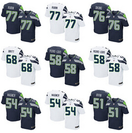 AAA,Seattle Seahawks,Steve Largent,Shaun Alexander,Cortez Kennedy,Throwback for men,camouflage(China (Mainland))