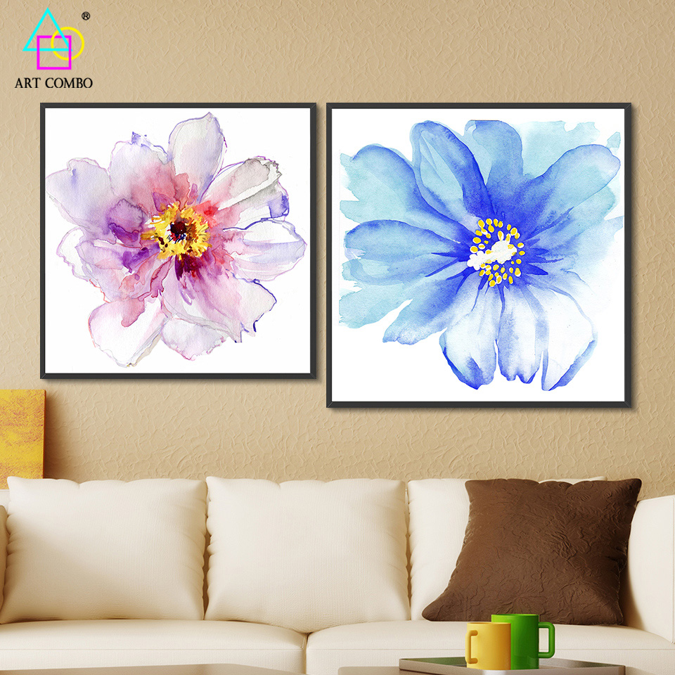 Classy Office Wall Decor : Elegant wall art promotion for promotional