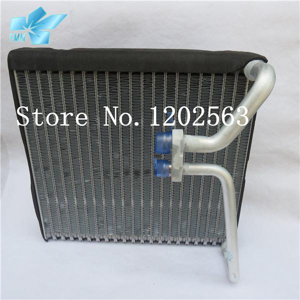 car air conditioner auto ac evaporator for odyssey(China (Mainland))