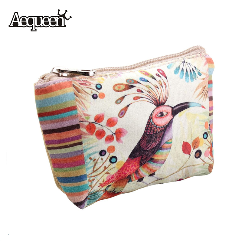 Creative  Women Leather Clutch Wallets For Woman Money Bag Card Holder Purses