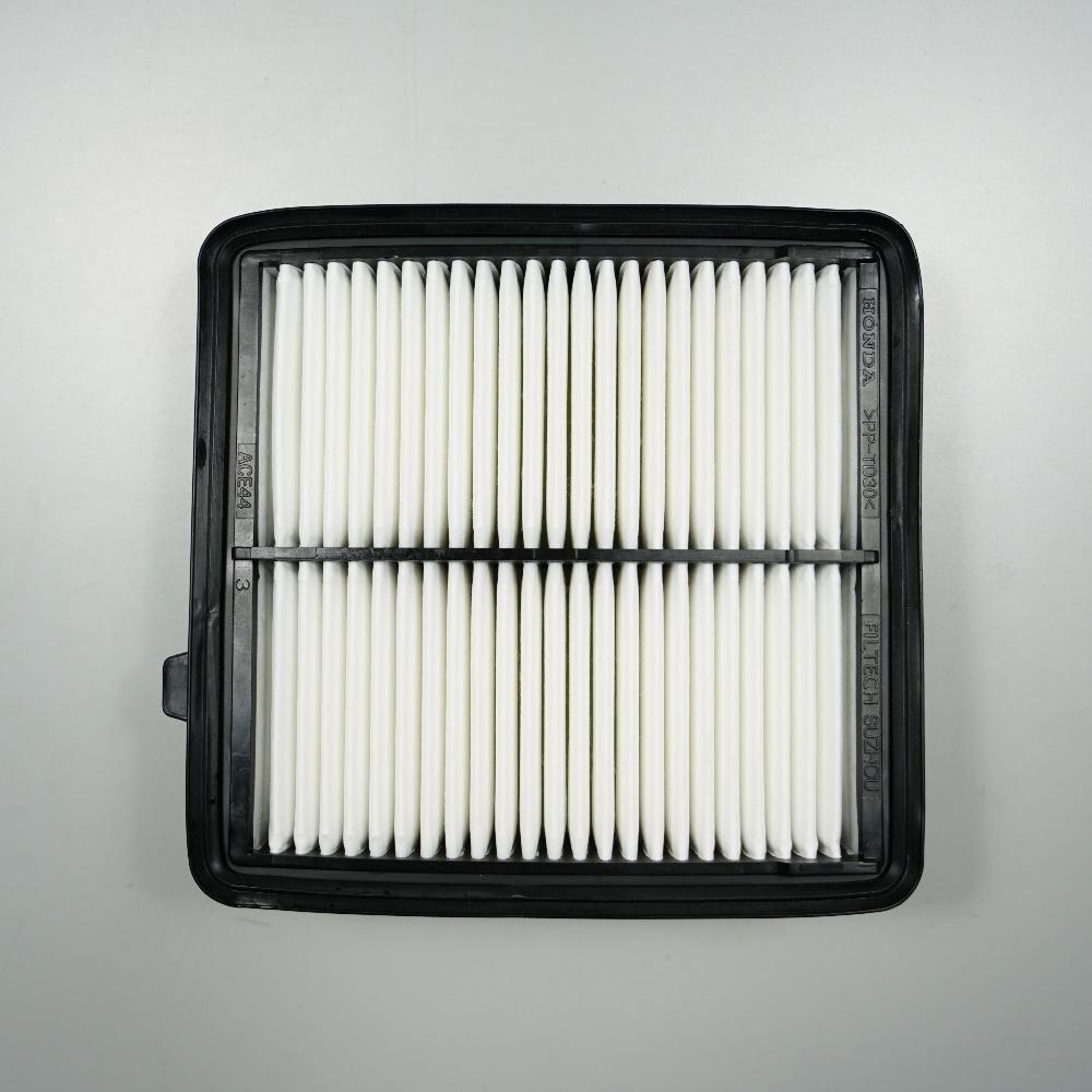 Filtro de ar honda fit popular buscando e comprando for Filtro aria cabina 2012 ridonda honda