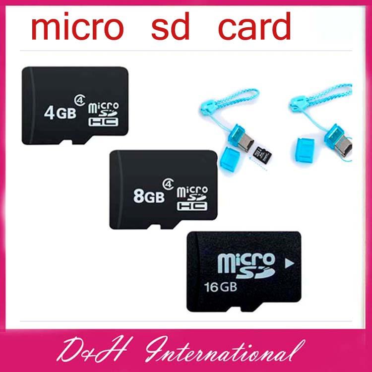 Кардридер OEM 8 sd TF /, AC1132 легко пользоваться школа эз складочном np100 wifi sd кардридер специальный считыватель