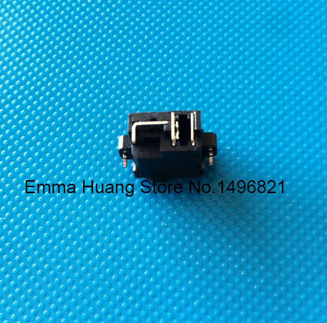 For SAMSUNG NP-510 NP510 NP 510 LAPTOP AC DC Power Jack PORT Socket Connector PLUG(China (Mainland))