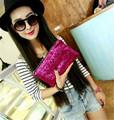Wholesale New Korea Fashion Woman Handbags & Shoulder Bag Styling