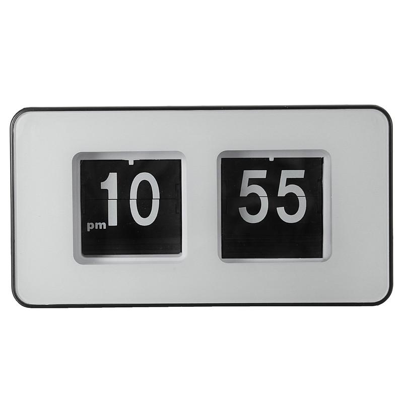 led orologio da parete recensioni acquisti online led orologio da parete recensioni su. Black Bedroom Furniture Sets. Home Design Ideas