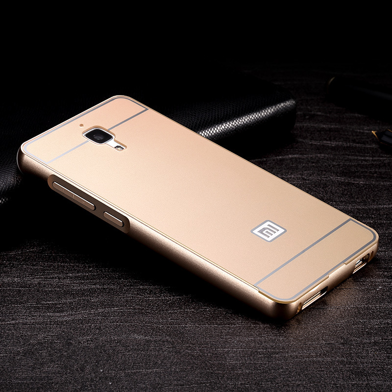 aliexpress   buy phone case for xiaomi mi4 mi3 mi4i