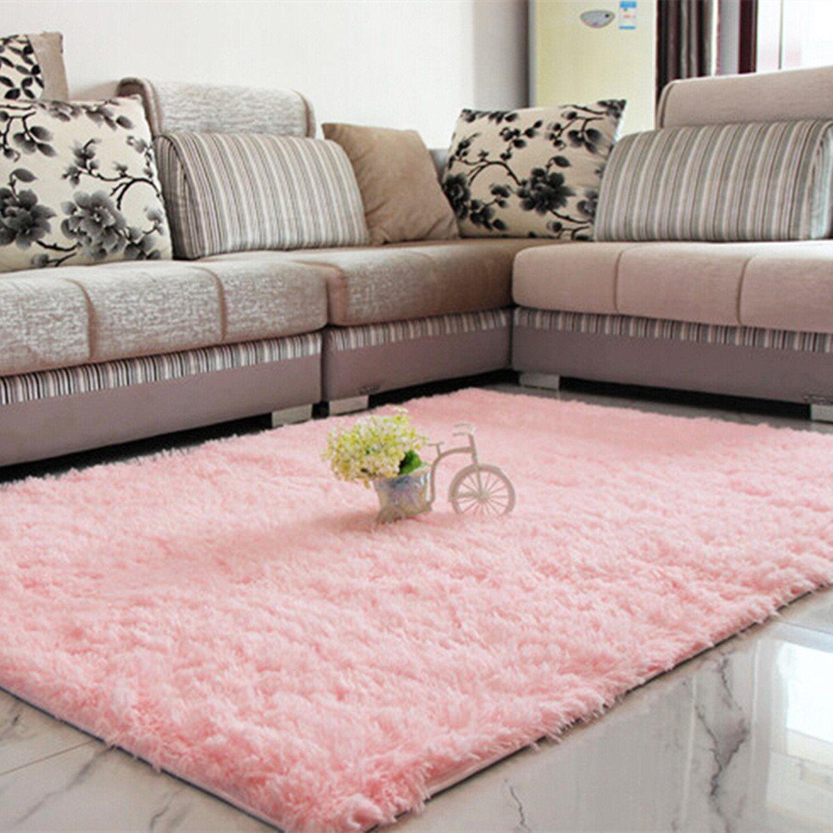 goedkope vloerbedekking slaapkamer artsmediafo
