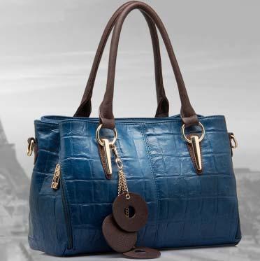 Fashion Hot POLO bag women pu Leather handbag Shoulder Bag women messenger bag tote vintage bags women handbag(China (Mainland))