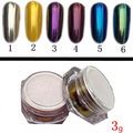 Free shipping Most Popular Pink White Clear Transparent 3 Color Options UV Gel Builder Nail Art Tips Gel Nail Manicure Extension