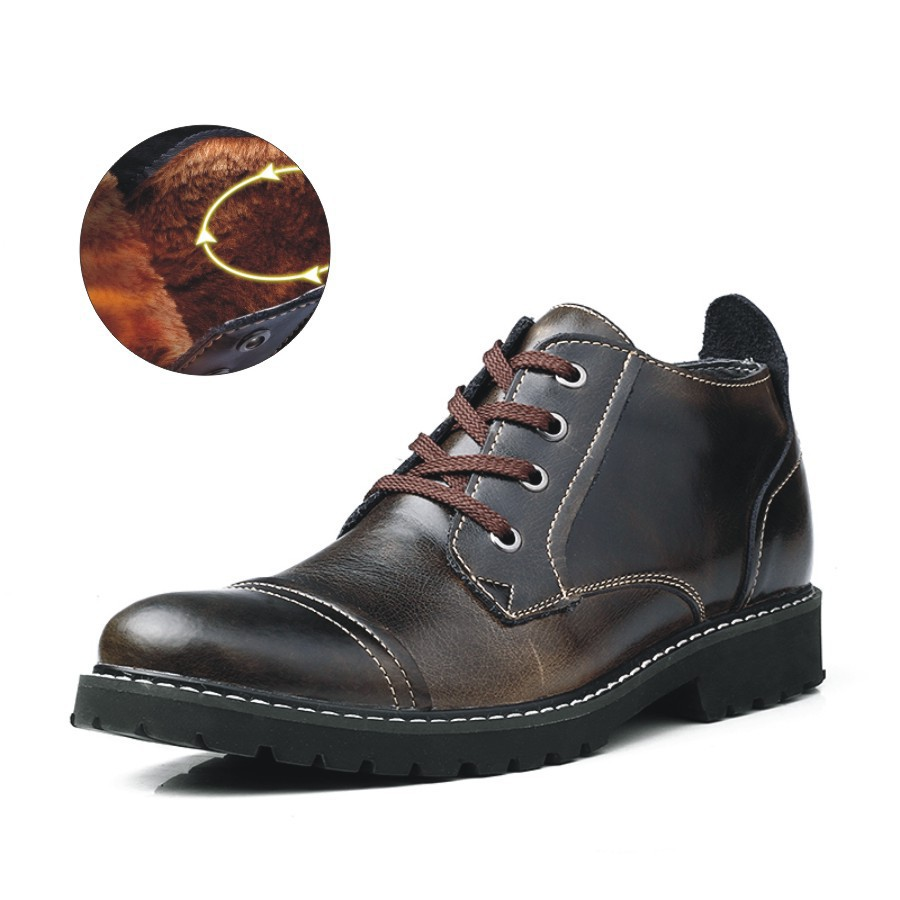 2015 classic dress oxfords shoes genuine